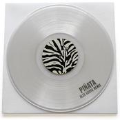 Pinata (Alex Goose Remix)
