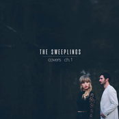 The Sweeplings: Covers, Ch. 1