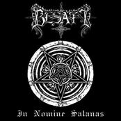 In Nomine Satanas...