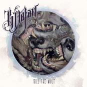 B. Dolan: Kill The Wolf