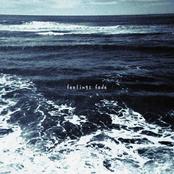 Feelings Fade