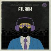 ATL RMX