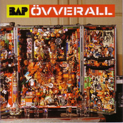 Övverall (disc 2)