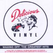Tone Loc: Waxing Off: Delicioius Vinyl's Greatest Hits