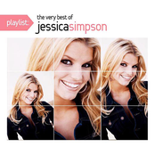 Playlist: The Very Best of Jessica Simpson