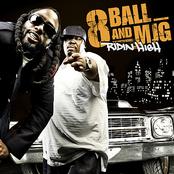 8Ball & MJG: Ridin' High