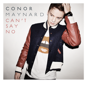 Conor Maynard: Can't Say No