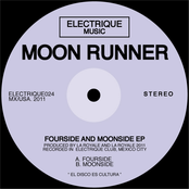 Fourside and Moonside EP