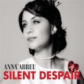 Silent Despair
