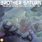 Brother Saturn - Every Leaf is a Flower