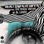 Austin Psych Fest 2012 Mixtape