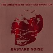 Bastard Noise: The Analysis Of Self-destruction