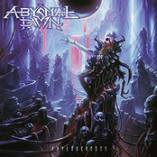 Abysmal Dawn: The Path of the Totalitarian