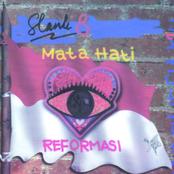 Mata Hati (Reformasi)