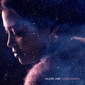 Valerie June: Cosmic Dancer