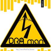 dra'man