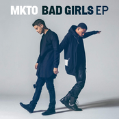 Bad Girls - EP