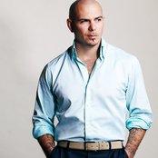Avatar di Pitbull