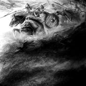 Verta, tulta ja kuolemaa