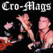 Cromags: Before the Quarrel