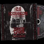 Hells Headbangers Compilation Vol 1