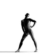 Achille Lauro - Me ne frego