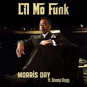 Morris Day: Lil Mo Funk