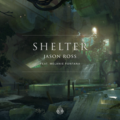 Jason Ross: Shelter (feat. Melanie Fontana)
