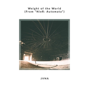 JVNA: Weight of the World (From