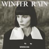 Winter Rain - Single