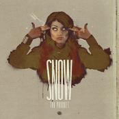 Snow Wite
