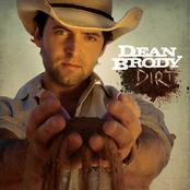 Dean Brody: Dirt