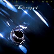 Diesel: Watts In A Tank