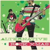 Alternative Rock X-mas