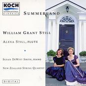 William Grant Still: Summerland