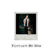 Gavin Haley: Picture Me Now