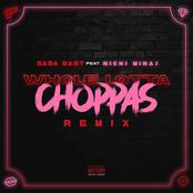 Whole Lotta Choppas (Remix)