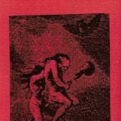 Akitsa / Total Genocide