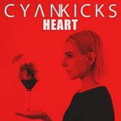 Heart - Single