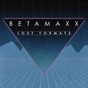 Betamaxx: Lost Formats