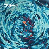 crown the empire: Retrograde