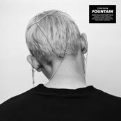 Fountain - EP