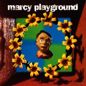 Album cover of Marcy Playground, by Marcy Playground