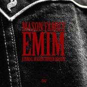 E.M.I.M. [Explicit]