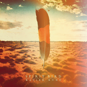 Xavier Rudd: Spirit Bird