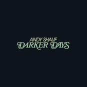 Andy Shauf: Darker Days