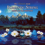 Ultimate Most Romantic String Music In The Universe