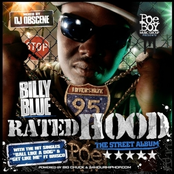 Rated Hood