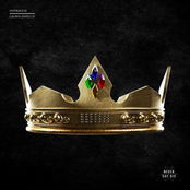 Hydraulix: Crown Jewels EP