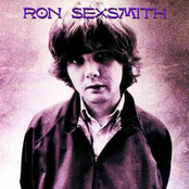 Ron Sexsmith: Ron Sexsmith